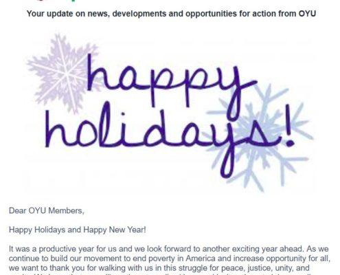 December27News