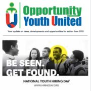 National Youth Hiring Day