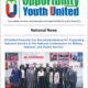 OYUnited: Building Power Across the Nation!