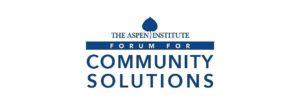 Aspen Institute